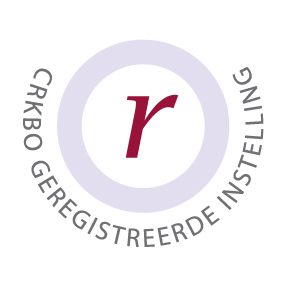 Galini Consultancy is CrKBO gecertificeerd